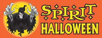 https://mediaproxy.tvtropes.org/width/350/https://static.tvtropes.org/pmwiki/pub/images/spirit_halloween_logo_8513.jpg