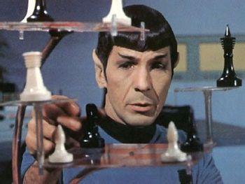 https://mediaproxy.tvtropes.org/width/350/https://static.tvtropes.org/pmwiki/pub/images/spock_chess_5578.jpg