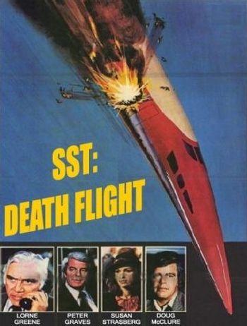 https://mediaproxy.tvtropes.org/width/350/https://static.tvtropes.org/pmwiki/pub/images/sst_maiden_flight_poster.jpg