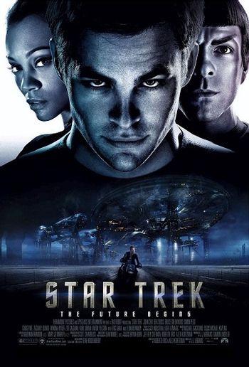 https://mediaproxy.tvtropes.org/width/350/https://static.tvtropes.org/pmwiki/pub/images/star_trek_2009_poster.jpg