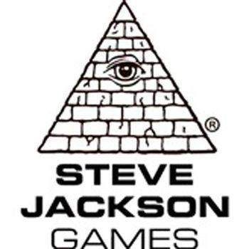 https://mediaproxy.tvtropes.org/width/350/https://static.tvtropes.org/pmwiki/pub/images/steve_jackson_games.jpg