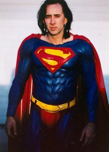 https://mediaproxy.tvtropes.org/width/350/https://static.tvtropes.org/pmwiki/pub/images/superman_lives_1.jpg