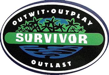 https://mediaproxy.tvtropes.org/width/350/https://static.tvtropes.org/pmwiki/pub/images/survivor_logo.png