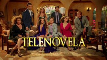 https://mediaproxy.tvtropes.org/width/350/https://static.tvtropes.org/pmwiki/pub/images/telenovela_tv_series_title.png