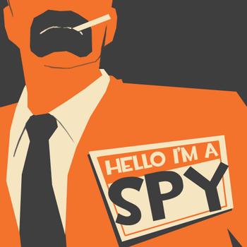 https://mediaproxy.tvtropes.org/width/350/https://static.tvtropes.org/pmwiki/pub/images/tf_spy_fyi_i_am_a_spy_6649.png