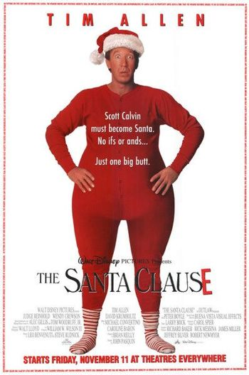 https://mediaproxy.tvtropes.org/width/350/https://static.tvtropes.org/pmwiki/pub/images/the-santa-clause-poster-courtesy-walt-disney-pictures.jpg