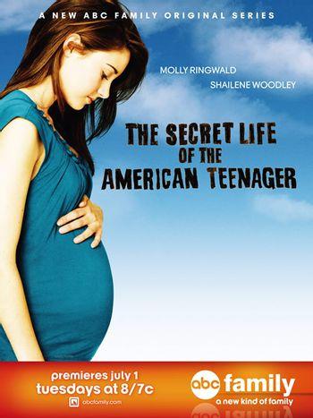 https://mediaproxy.tvtropes.org/width/350/https://static.tvtropes.org/pmwiki/pub/images/the-secret-life-of-the-american-teenager1.jpg