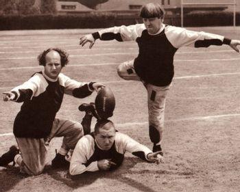 https://mediaproxy.tvtropes.org/width/350/https://static.tvtropes.org/pmwiki/pub/images/the-three-stooges-football.jpg