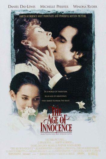 https://mediaproxy.tvtropes.org/width/350/https://static.tvtropes.org/pmwiki/pub/images/the_age_of_innocence_553243085_large.jpg