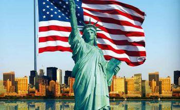 https://mediaproxy.tvtropes.org/width/350/https://static.tvtropes.org/pmwiki/pub/images/the_american_dream.jpeg