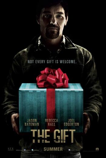 https://mediaproxy.tvtropes.org/width/350/https://static.tvtropes.org/pmwiki/pub/images/the_gift_2015_film_poster1.png