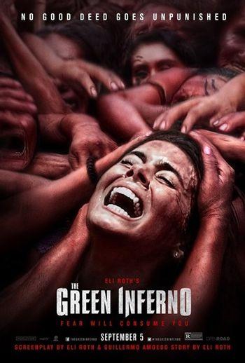 https://mediaproxy.tvtropes.org/width/350/https://static.tvtropes.org/pmwiki/pub/images/the_green_inferno_2013_03.jpg