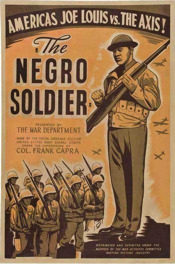 https://mediaproxy.tvtropes.org/width/350/https://static.tvtropes.org/pmwiki/pub/images/the_negro_soldier_movie_poster_1944_1020488051.jpg