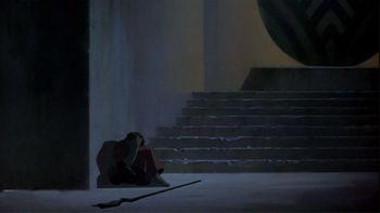 https://mediaproxy.tvtropes.org/width/350/https://static.tvtropes.org/pmwiki/pub/images/the_prince_of_egypt_moses_crying.jpg