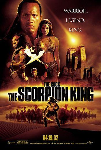 https://mediaproxy.tvtropes.org/width/350/https://static.tvtropes.org/pmwiki/pub/images/the_scorpion_king_001.jpg