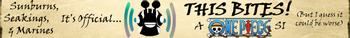https://mediaproxy.tvtropes.org/width/350/https://static.tvtropes.org/pmwiki/pub/images/this_bites_banner22.png