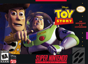 https://mediaproxy.tvtropes.org/width/350/https://static.tvtropes.org/pmwiki/pub/images/toy_story_video_game_snes.png