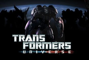 https://mediaproxy.tvtropes.org/width/350/https://static.tvtropes.org/pmwiki/pub/images/transformers_universe_442.jpg