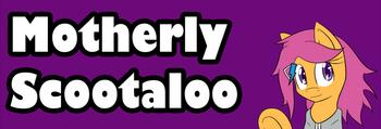 Motherly Scootaloo Webcomic Tv Tropes ⭐starlight~ ⭐ @starlight_345 2 мая 2017 г. motherly scootaloo webcomic tv tropes