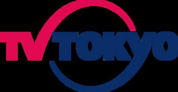 https://mediaproxy.tvtropes.org/width/350/https://static.tvtropes.org/pmwiki/pub/images/tv_tokyo_logo_2.png