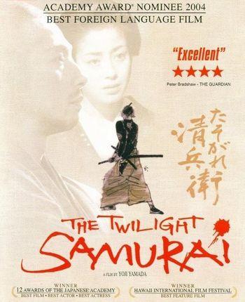 https://mediaproxy.tvtropes.org/width/350/https://static.tvtropes.org/pmwiki/pub/images/twilight_samurai.jpg
