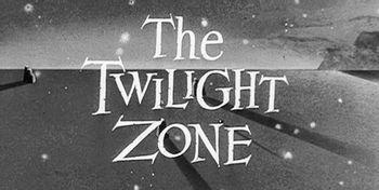 https://mediaproxy.tvtropes.org/width/350/https://static.tvtropes.org/pmwiki/pub/images/twilight_zone_logo.jpg