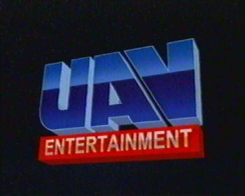 https://mediaproxy.tvtropes.org/width/350/https://static.tvtropes.org/pmwiki/pub/images/uav_entertainment18.jpg