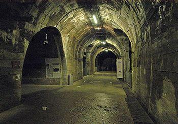 https://mediaproxy.tvtropes.org/width/350/https://static.tvtropes.org/pmwiki/pub/images/underground-tunnel-431x300_5372.jpg