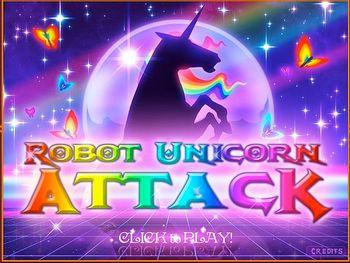 https://mediaproxy.tvtropes.org/width/350/https://static.tvtropes.org/pmwiki/pub/images/unicorn3.jpg