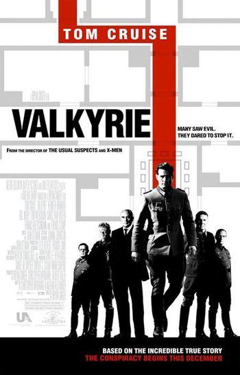 https://mediaproxy.tvtropes.org/width/350/https://static.tvtropes.org/pmwiki/pub/images/valkyrie-poster-cruise.jpg