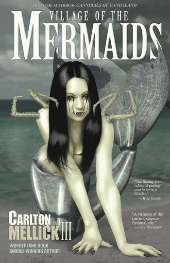 https://mediaproxy.tvtropes.org/width/350/https://static.tvtropes.org/pmwiki/pub/images/village_of_the_mermaids.jpg