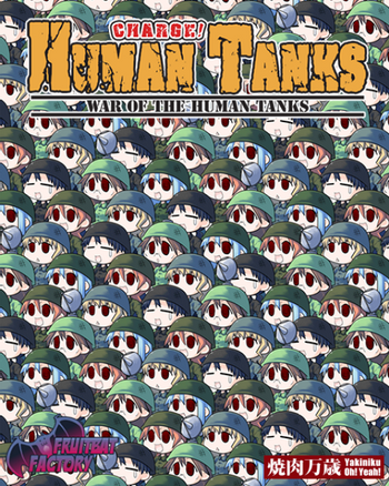 https://mediaproxy.tvtropes.org/width/350/https://static.tvtropes.org/pmwiki/pub/images/war_of_the_human_tanks_cover.png