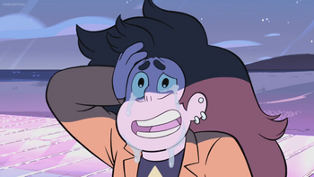 https://mediaproxy.tvtropes.org/width/350/https://static.tvtropes.org/pmwiki/pub/images/we_need_to_talk_greg_crying_talking.png