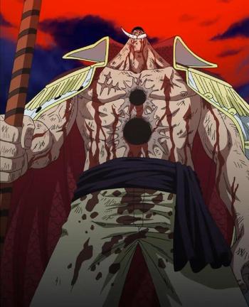 https://mediaproxy.tvtropes.org/width/350/https://static.tvtropes.org/pmwiki/pub/images/whitebeards_death_in_the_anime.png