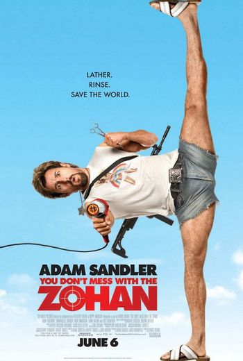 https://mediaproxy.tvtropes.org/width/350/https://static.tvtropes.org/pmwiki/pub/images/you_dont_mess_with_the_zohan.jpg