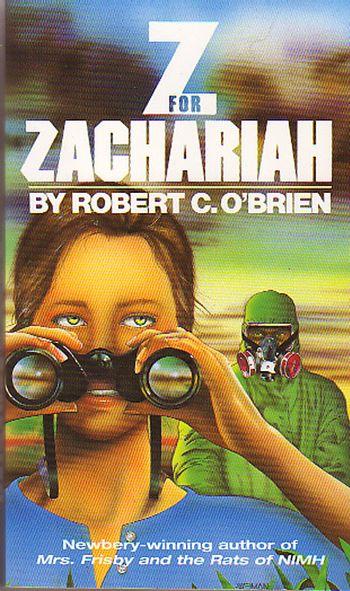 https://mediaproxy.tvtropes.org/width/350/https://static.tvtropes.org/pmwiki/pub/images/z_for_zachariah_binoculars.jpg