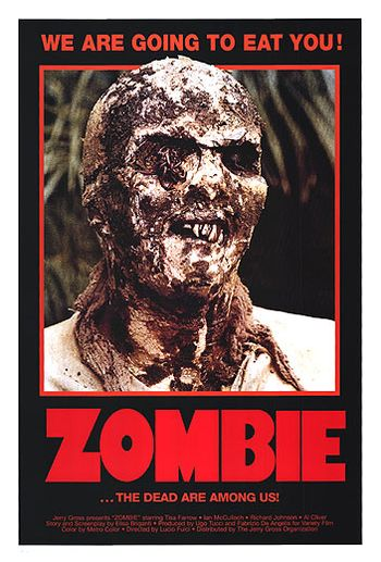 https://mediaproxy.tvtropes.org/width/350/https://static.tvtropes.org/pmwiki/pub/images/zombi2poster.jpg